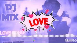 (Dj Remix) Dj🔛Jitni Dafa Dekhu Tumhe  Door Jana Nhi Tumko Ha by Dj DharMenDra Song 2019