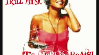 FoREVER! ... With YOU! _  {TRiLL MuSIC} by MeRLIN BeATS!  #Indie Artist