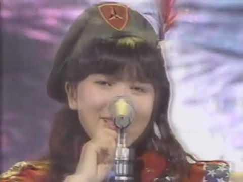 麻生真美子&キャプテン - 恋の低空飛行