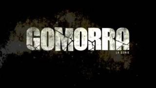 Gomorra la serie 3 streaming