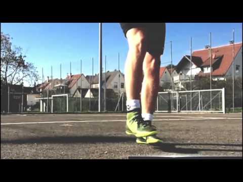 Зимние кроссовки Nike Air Force (Найк Аир Форс) высокие белые.из YouTube · С высокой четкостью · Длительность: 57 с  · Просмотров: 120 · отправлено: 19.10.2017 · кем отправлено: Mir Obuvi