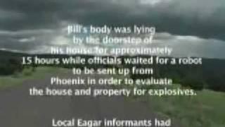 William Cooper & his Death 7