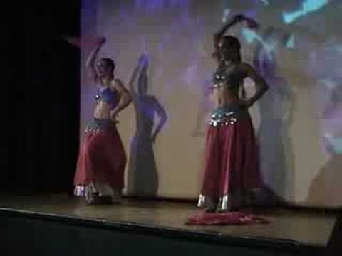 Bollywood Angels Demo Video