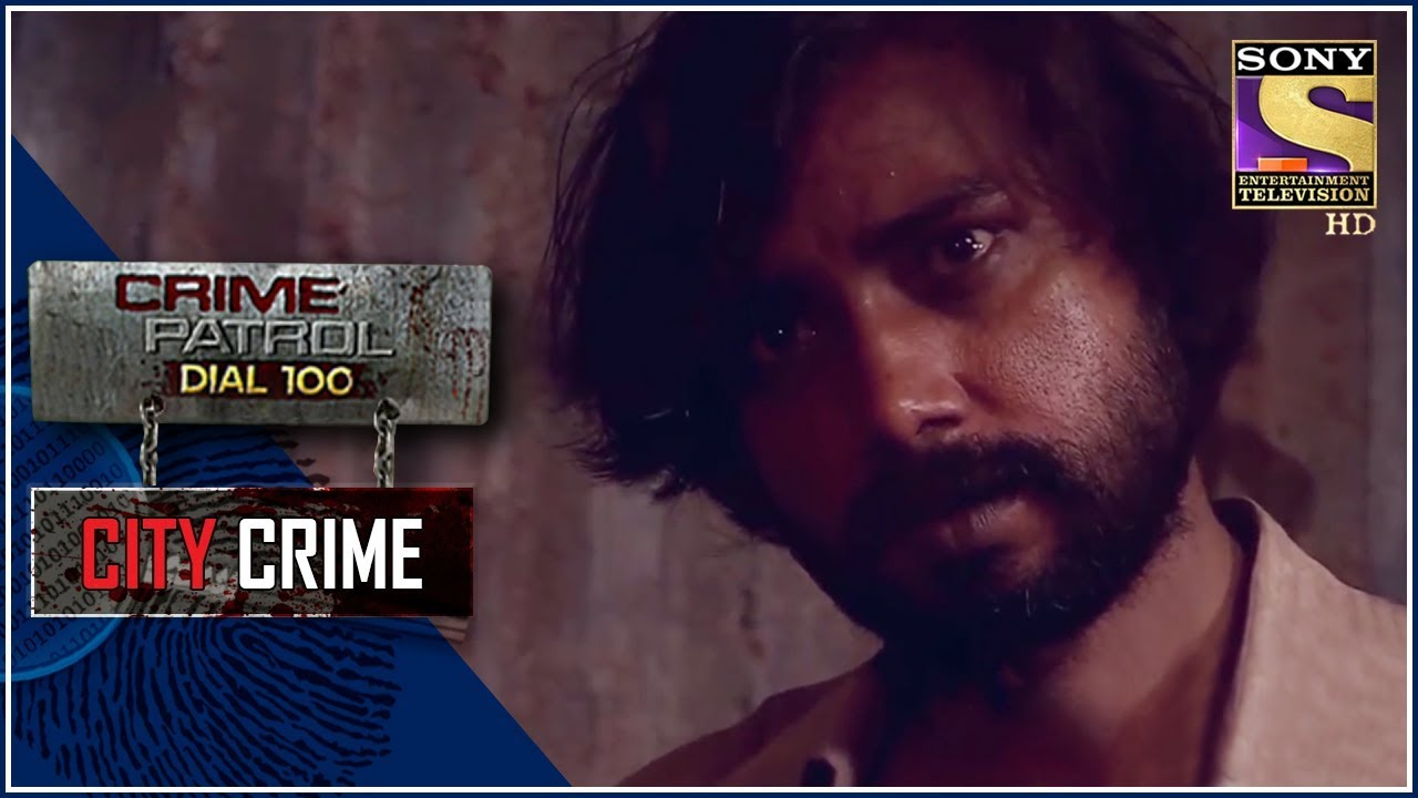 City Crime | Crime Patrol | The Runaway Case | Bathinda | Full Episode