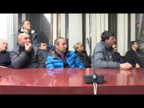 Rodoljub Zivadinovic 13 Dek 2014 Kumanovo 4