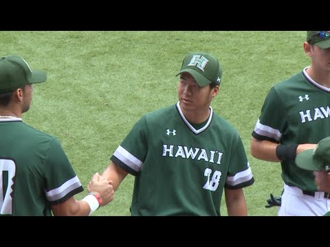 Tokyo's Yamazaki can do it all for the 'Bows, including recruit