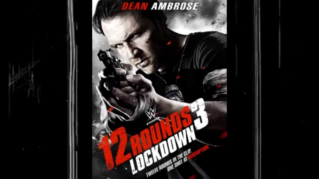 movie review 12 rounds 3 lockdown youtube