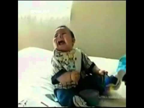 rwanda funniest video