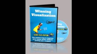 Winning Visualization   The easiest way to improve your tennis game without picking up a racquet