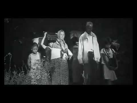 Fiainako tantarako - Ny Ainga