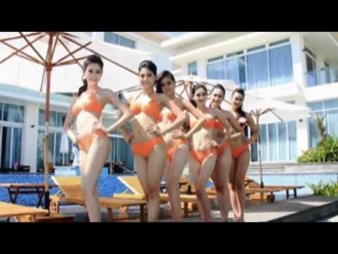 Liên khúc người tình kỹ nữ - Chế Linh, Chế Phong, Trường Vũ