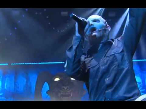 Slipknot releases new video that gives nod to Des Moines and announces new album