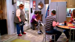 Two and a Half Men S11E22