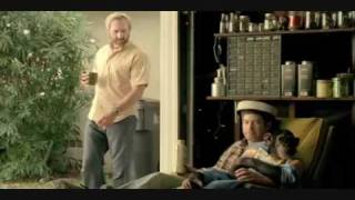 super bowl commercials 2009 top 11 most funny