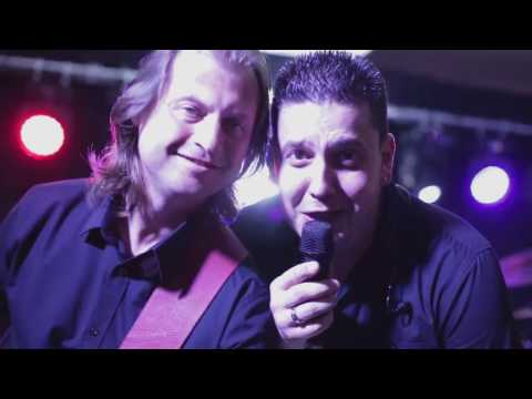 Pseudonym trupa cover timisoara party nunta live band demo botez romania satu mare cluj timisoara
