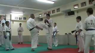 видео Работа тренер по тайскому боксу, свежие вакансии. Найти работу тренер по тайскому боксу 2017