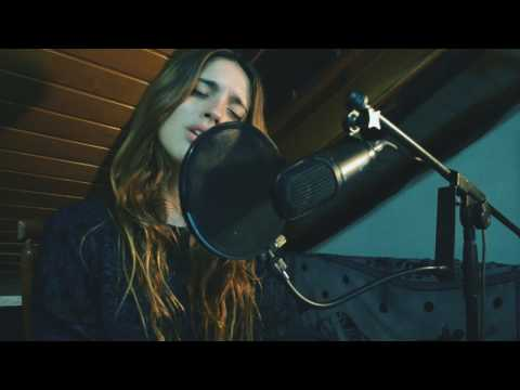 Another Love - Tom Odell (cover)