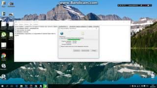 как установить файл с MEDIADISK Mp4