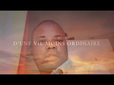 Ma Beauté D'hier Film Destinycious