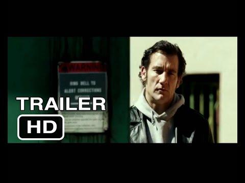 Blood Ties - Trailer