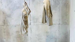Очень красивая одежда скандинавский стиль и минимализм
