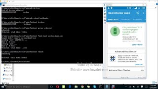 How to root Android using Magisk Manager & stock boot.img