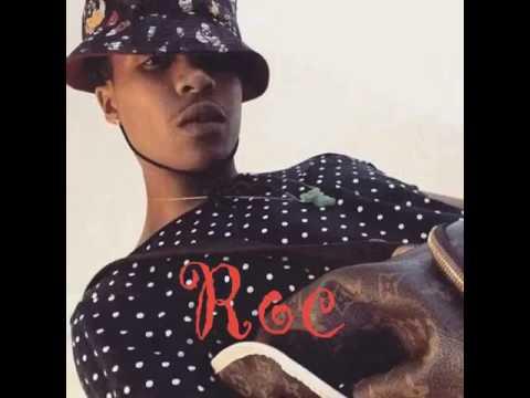 Roc thumbnail