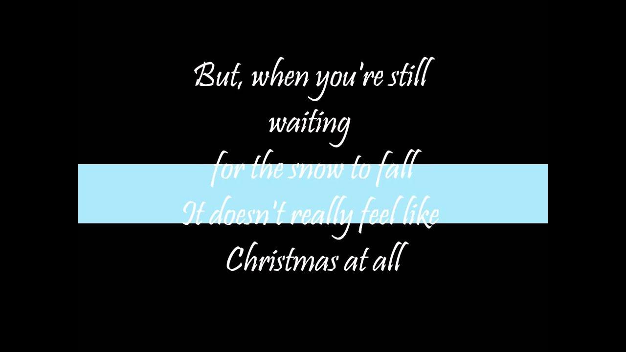 Christmas Light Coldplay Lyrics 2 Speed Fan Wiring Diagram Lights Youtube