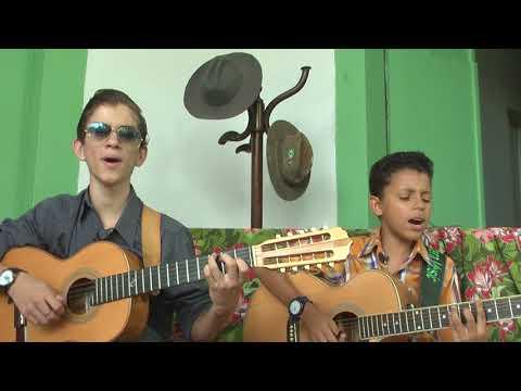 Passeio Caipira - Pedro Henrique e Gabriel