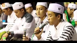 Download lagu  TerbaruRauhi Fidak Voc Hafidzul Ahkam Syubbanul Muslimiin MP3