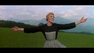 Звуки музыки (The Sound of Music) - Trailer