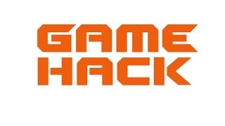 HACK/CRACK ANY GAME ||MINI MILITIA HACK !!100% LEGIT NEW METHOD 2017[NO ROOT] UPDATED