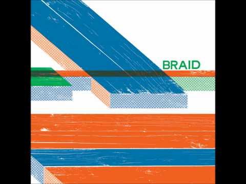 Braid - Universe or Worse