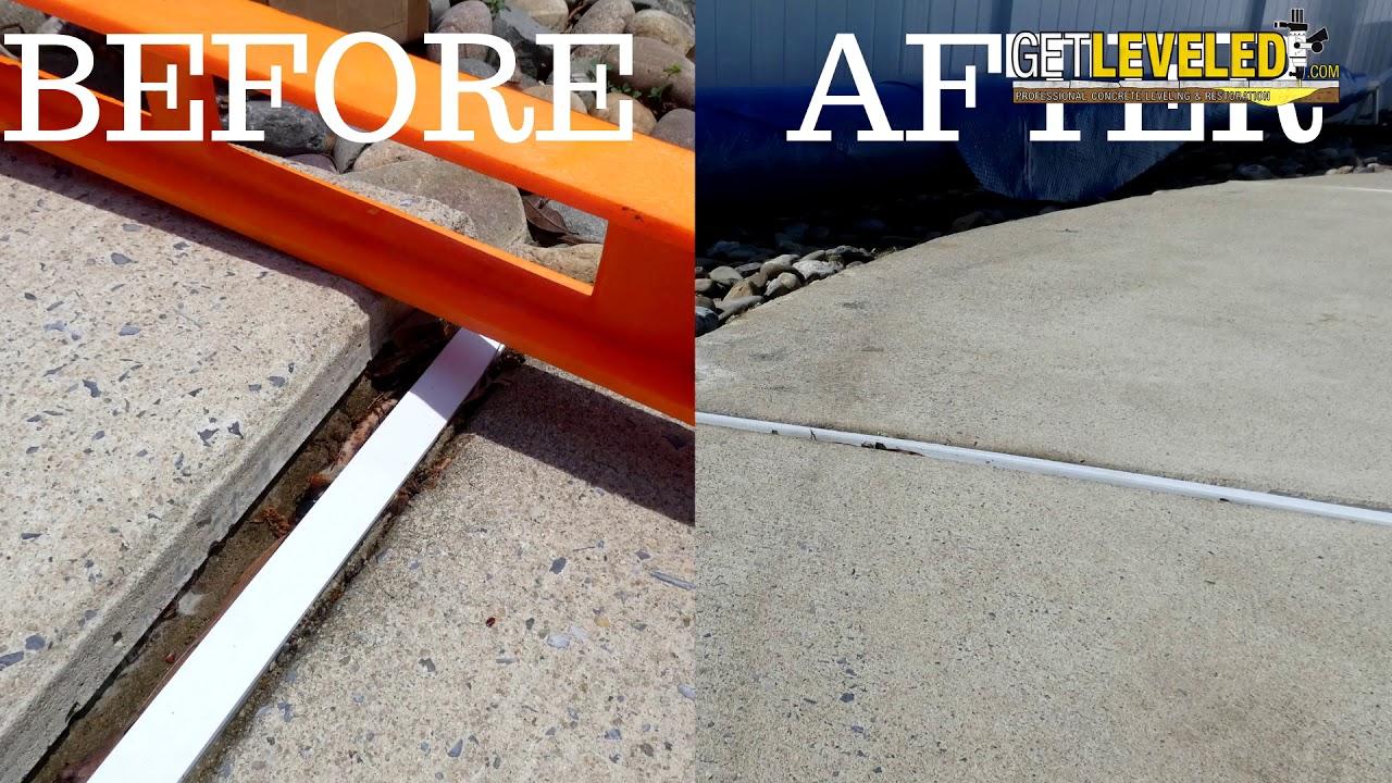 Sewell Concrete Leveling NJ   (833) 538-3563   Get Leveled