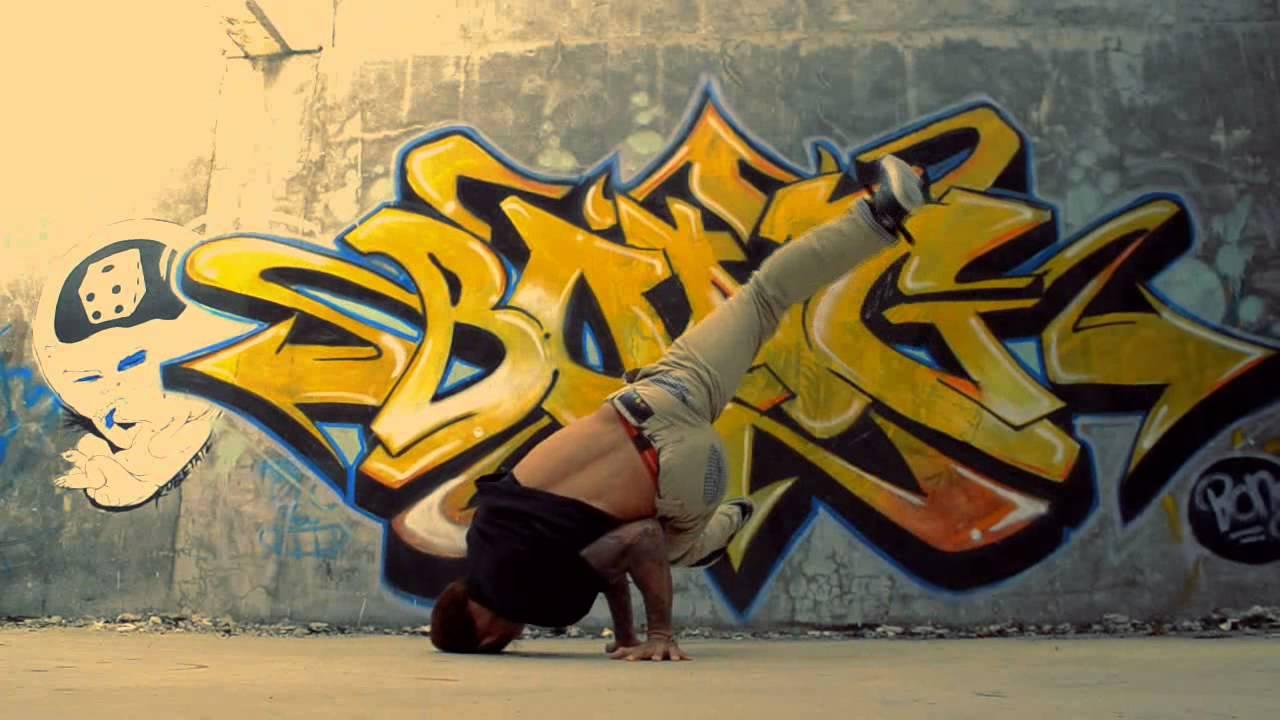 Bboy Tattoo Trailer 2013 Hd Youtube