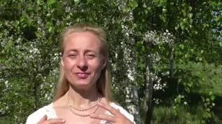 Простое средство от капризов - массаж шеи