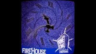 Watch Firehouse Prime Time video