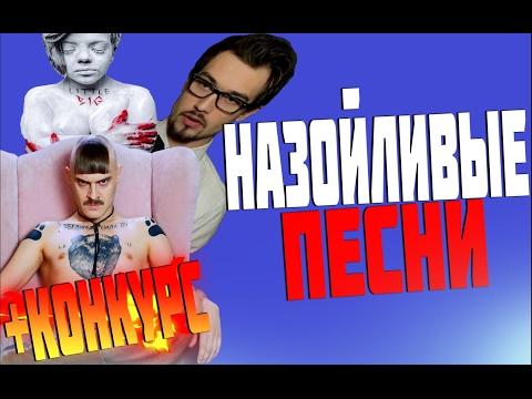 Дунаевский, Максим Исаакович — Википедия