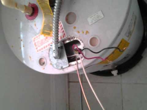 240v Electric Heater Wiring Diagram - Wiring Diagram