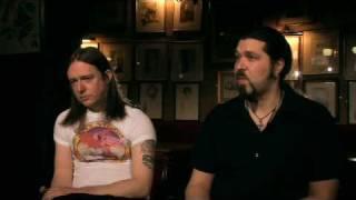 Black Sabbath - Paranoid - Views from Rock Critics - Part 2