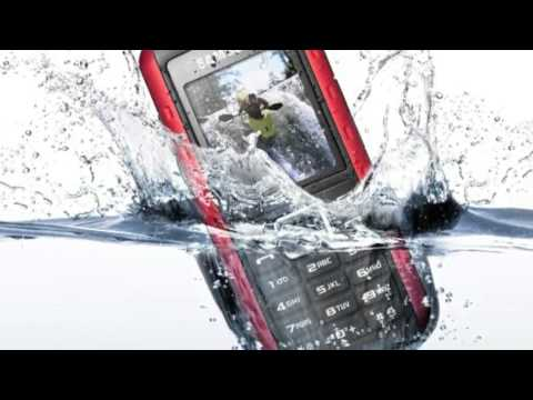 Cell Phone Repair Fort Lauderdale FL - CPR Cell Phone Repair Fort Lauderdale