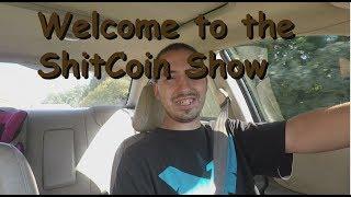 ShitCoin Show Aeternity