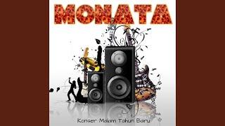 Download Mp3 Dasi & Gincu