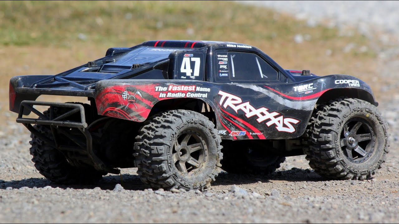 offroad rc car with Watch on Rocket Rc 110 F1 Car Kit also Watch further 1101081 bulgarian Tuner Builds Toyota Hilux 6x6 Video further 2016 Merecdes Benz C Class Coupe Review First Drive Video 41218 as well 416bhp Peugeot 206 Gti Turbo.
