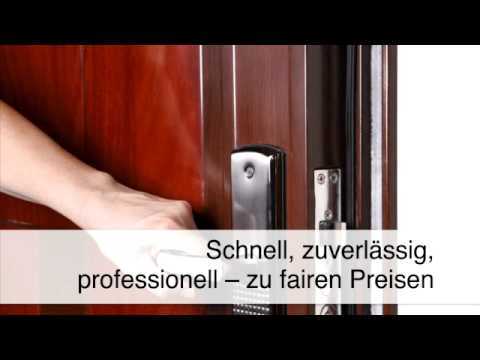 Schliessanlagen Saarbrucken Schlussel Neisius Gmbh Youtube