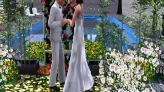 Nestle Commercial:PAG-IBIG by APO hiking Society (sims 3 version).wmv