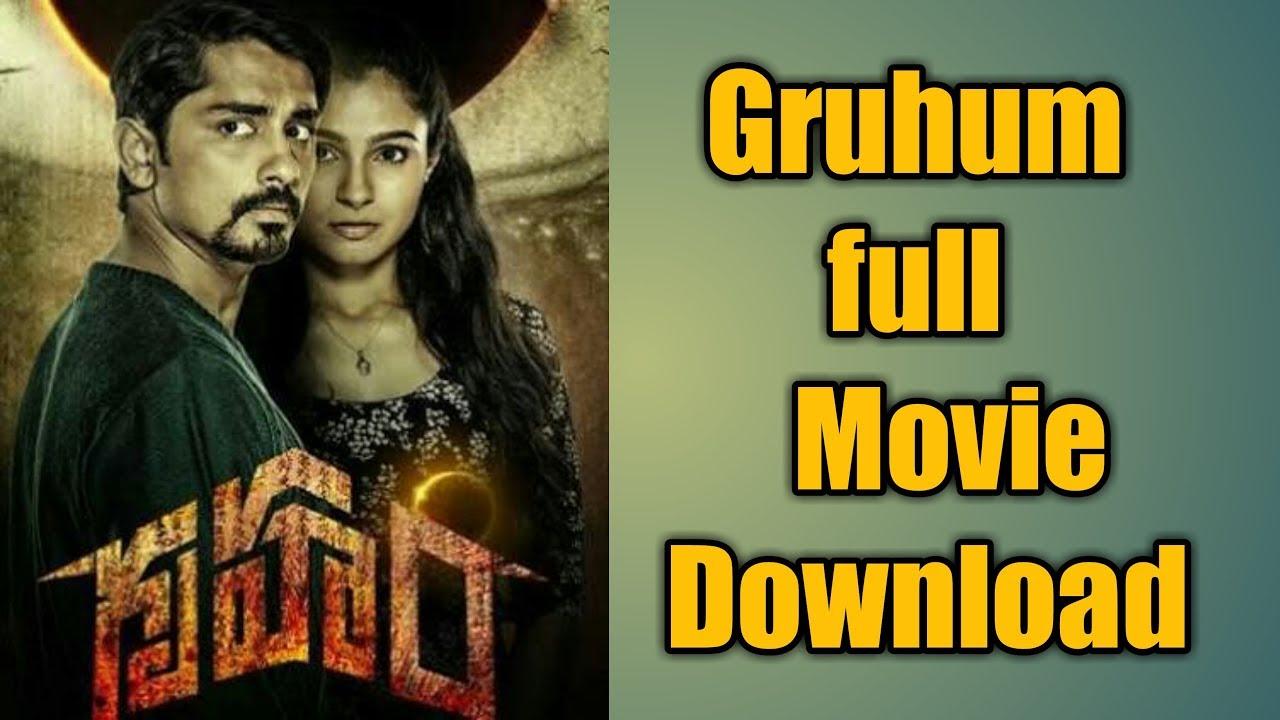 baahubali 2 telugu movie download moviezwap