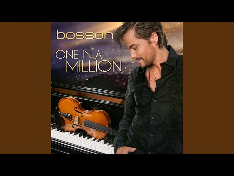 One in a Million (Acoustic Version)