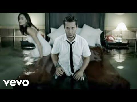 Diego Torres - Andando (Video Clip)