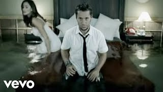 Diego Torres - Andando (Video Clip)